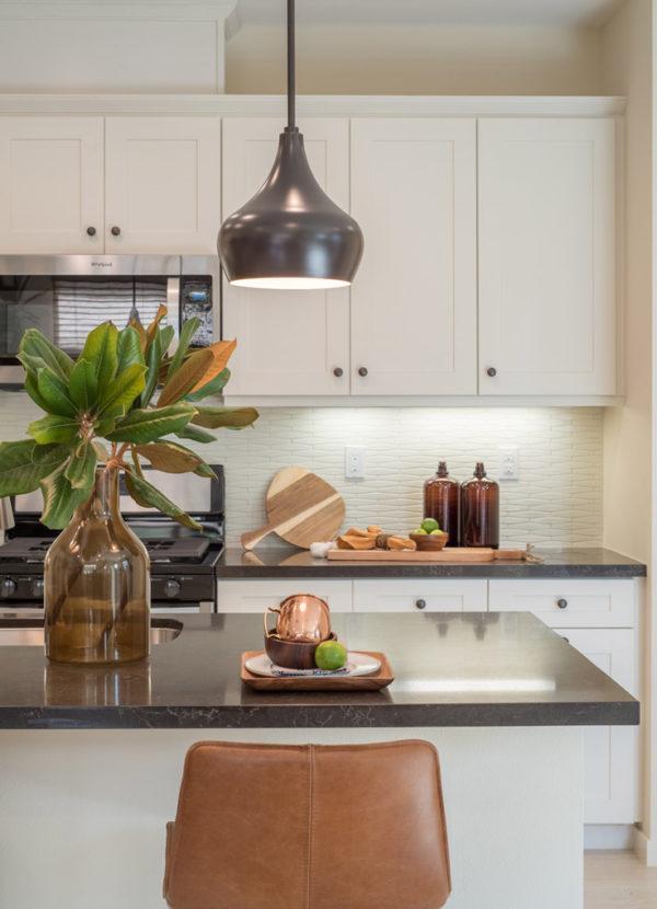 studio mosaic interior design orange county california