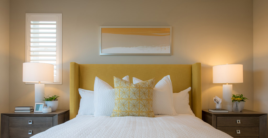 view our interior design projects in orange county california